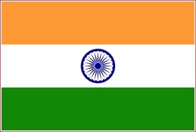 Renna India