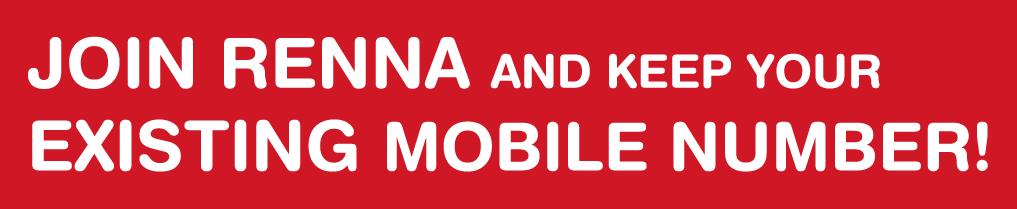 mobile_no